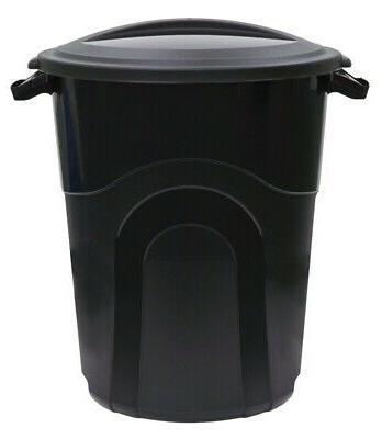 ti0040 can trash w lid 20gal 6