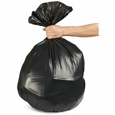 Toughbag Bags, 61x68, 25 Bags Per Case Garden