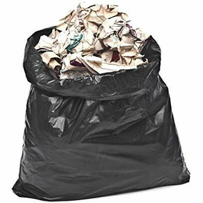 Toughbag 95 Bags, 2 Mil, 61x68, Garbage Per Case