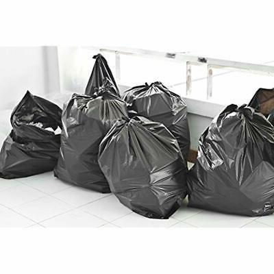 Toughbag 95 Trash Bags, Mil, Per Case Garden