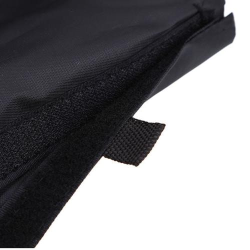 Trash Litter Bag Cloth