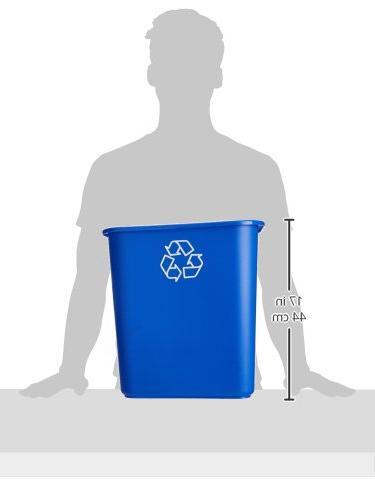 28 Wastebasket WB0084