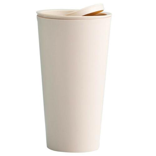 Garbage Mini Holder Cup Shake NEW