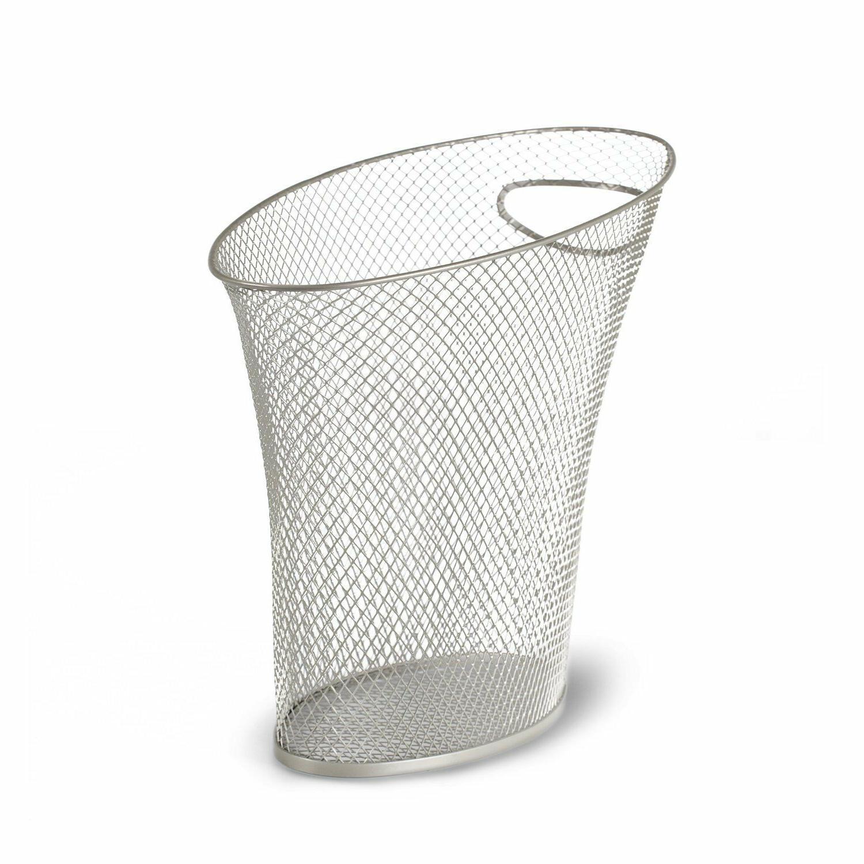 Waste Trash Can Bin Toilet
