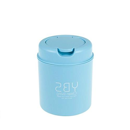 wastebasket a