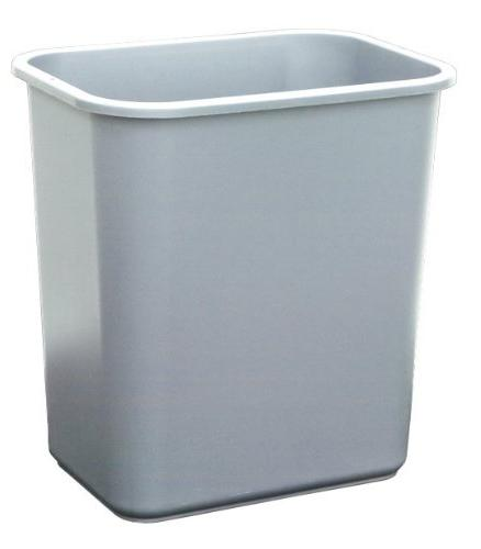 wb0062 grey twenty eight quart