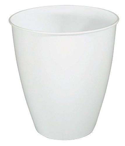 wb0222 round wastebasket
