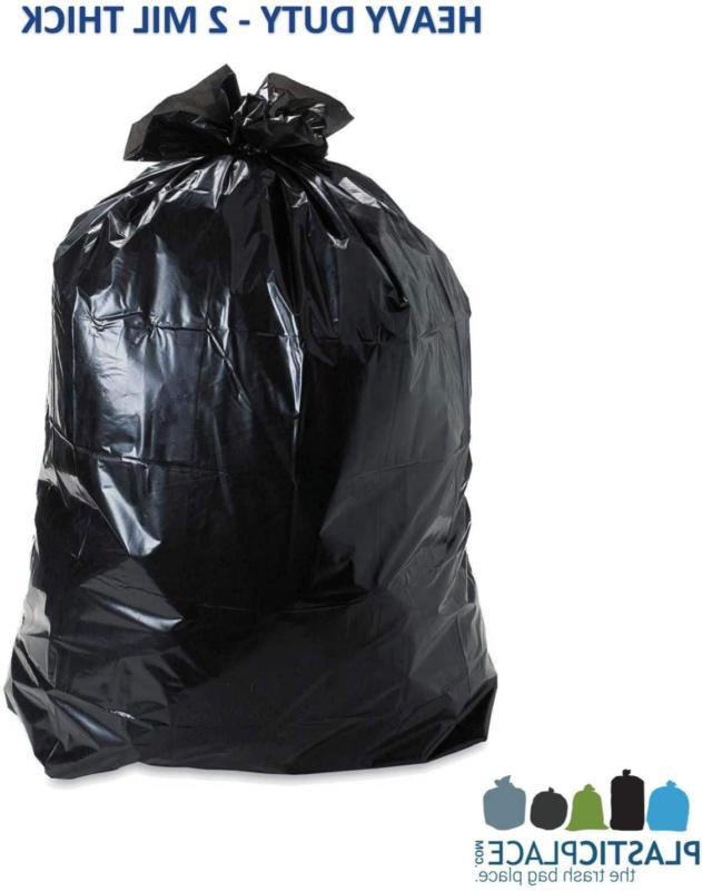 WHEELED Garbage