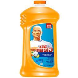 Mr. Clean M. Net Citrus & Light Scent, Febreze Freshness Mul
