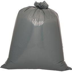 GJO70342 - Genuine Joe Maximum Strength Trash Can Liner