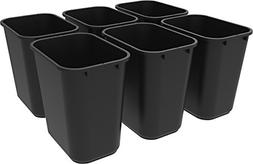 medium waste basket 15 x 10 5