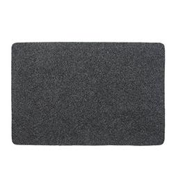 Q&F Modern Indoor doormat Entry mat indoor Rug mats for fron