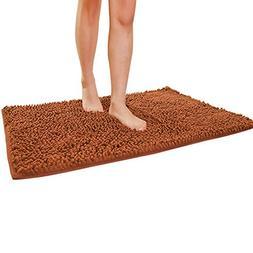 Q&F Modern Indoor mat Doormats for entrance way outdoors Ent