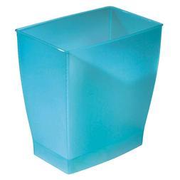 mono rectangular can garbage storage for home