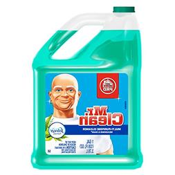 Mr. Clean Multipurpose Cleaning Solution with Febreze PAG231