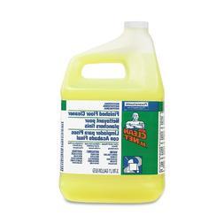 P&G Mr. Clean Floor Cleaner