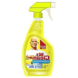 PAG50449 - Mr. Clean Multi-Surface Cleaner