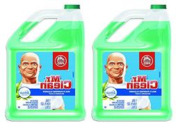 Mr. Clean PGC 23124 84847665 Multipurpose Cleaning Solution