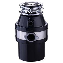 Portable 1 Liter 1 Horsepower 3200 RPM Compact Batch Feed Pl