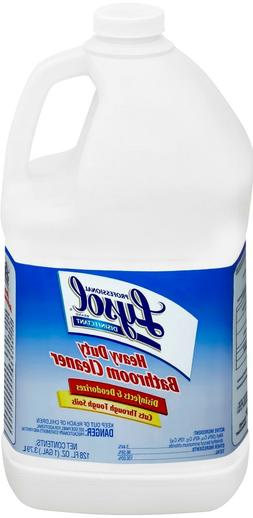 RAC94201EA - Professional LYSOL Brand Disinfectant Heavy-Dut