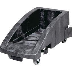 RCP355188BLA - Slim Jim Trolley