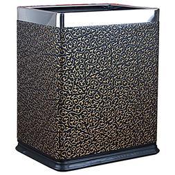 Rectangular dustbin/household use,living room,european style