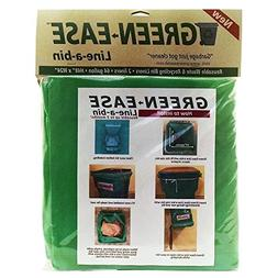 #1 REUSABLE TRASH CAN & RECYCLING BIN LINERS - PATENT PENDIN