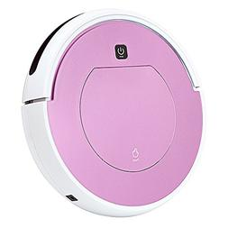 FENGRUI Robot Vacuum Cleaner Automatic Mini Strong Suction R