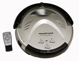 iTouchless Robotic Intelligent Vacuum Cleaner PRO by iTouchl