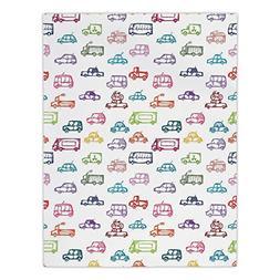 satin rectangular tablecloth cars