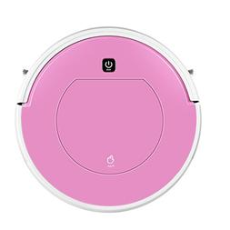 CCYOO Smart Robotic Vacuum Cleaner Large Mop Floor Sweeper M