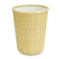 Tengtian Brand, Nantucket Basket, Trash, Garbage Baskets, Wa