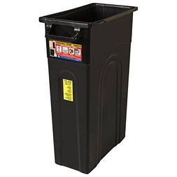 United Solutions Ti0032 Highboy Waste Container