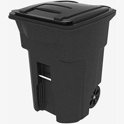 GT Tilt Out Trash Bin Recycle Bin With Wheels Recycle Bin Li