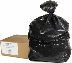 ToughBag Trash Bags, For 55 Gallon, 50 Count