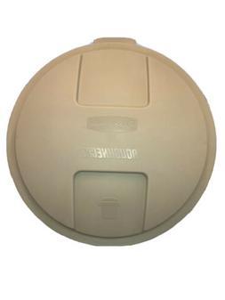 trash can lid 5b38 00