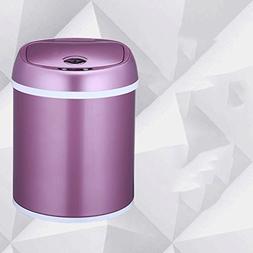 Trash can Smart sensor trash charging version of the trash l