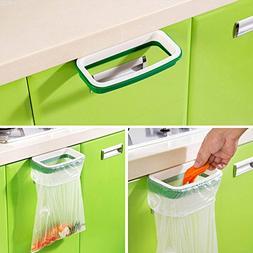 trash rack 3 gallon,trash rack, Solid Hanging Kitchen Cabine