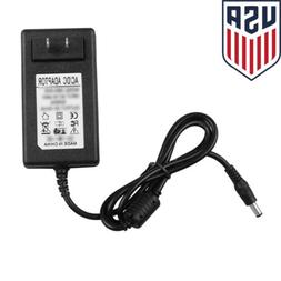 US Power Supply Adapter for Simple Human Intelligent Sensor