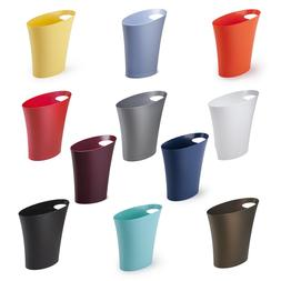 waste basket garbage trash can cabinet storage